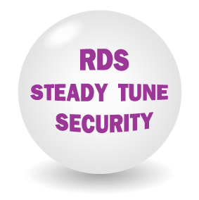 Gestion des GPO - Remplace Steady State
