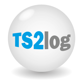 TS2log - Connectivité en mode terminal par Soft4europe l'alternative Terminal Serveur