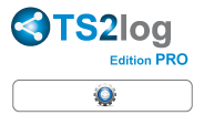 TS2log Edition Professionnelle