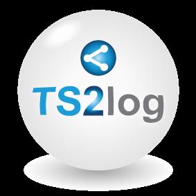 l'aide en ligne TS2Log est disponible sur le site de Soft4Europe