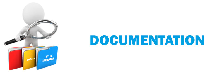 Documentation Flexi-Cloud