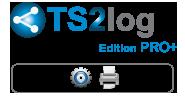 TSlog Edition Professionnelle