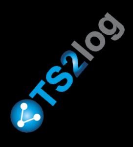 Comparatif terminal serveur TSE citrix