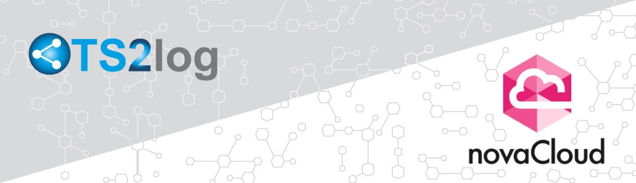 Cloud français - éditeurs intégrateurs d'applications